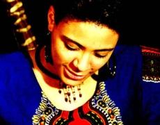 Sona Jobarteh en México 2014: Concierto en Guadalajara