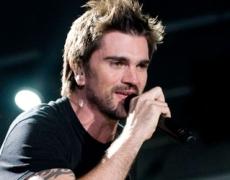 Juanes en México 2014: Concierto en México DF