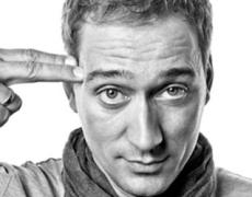Paul Van Dyk en México 2014: Concierto en Guadalajara