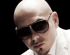 Pitbull en México 2014: Conciertos en Monterrey, Guadalajara y México DF