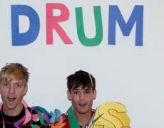 The Drums en México 2014: Concierto en México DF