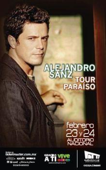 alejandro_sanz_concierto_poster_mexico