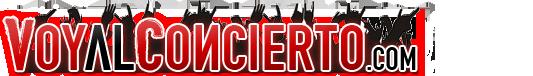 Fechas de Conciertos en Mexico y España | VoyalConcierto.com