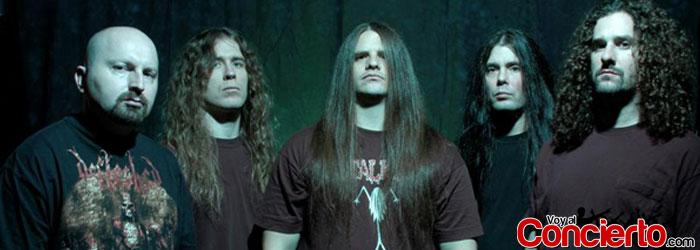 Cannibal-Corpse-en-México-DF-2013