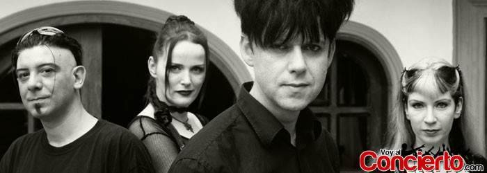 Clan-of-Xymox-en-Mexico-DF-2013