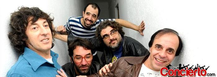 Cuarteto-de-Nos-en-Guadalajara-2013
