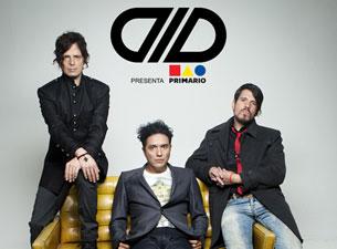 DLD en Estado de Mexico