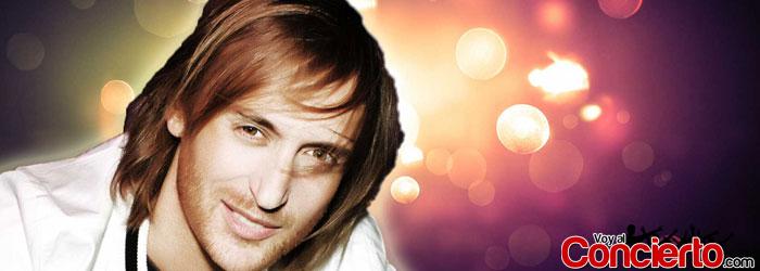 David-Guetta-en-Mexico-2013