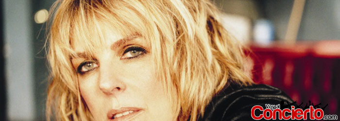 Lucinda-Williams-en-España-2013