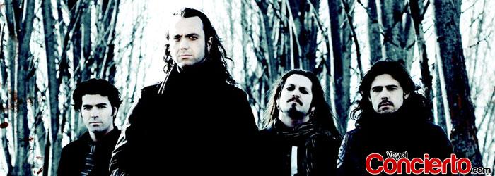 Moonspell-en-España-2013