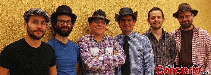 Paté-de-Fuá-en-México-DF-2013