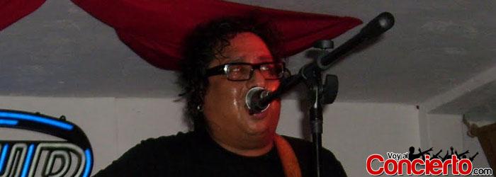 Armando-Palomas-en-México-DF-2013