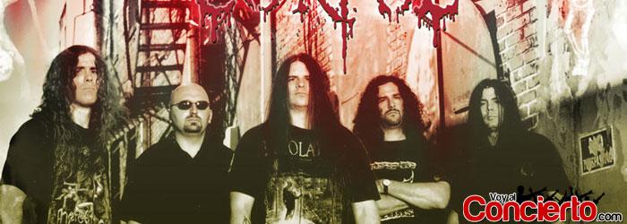 Cannibal-Corpse-en-Guadalajara-2013