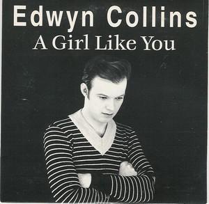 Edwyn Collins en España 2013
