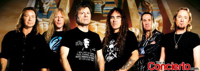 Iron-Maiden-en-Bilbao-2013
