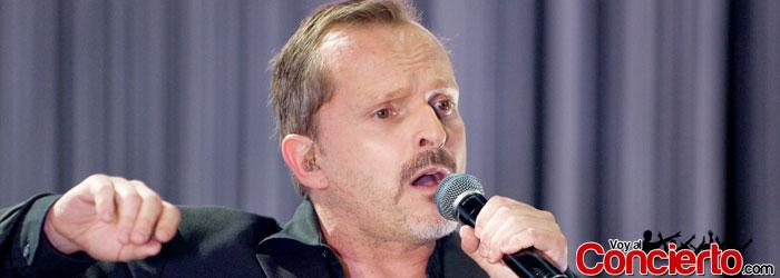 Miguel-Bosé-en-España-2013