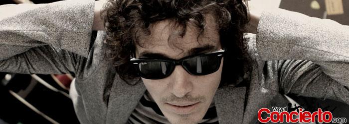 Rubén-Pozo-en-España-2013