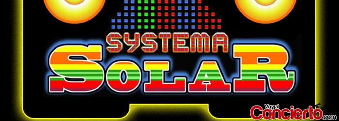 Systema-Solar-en-Mexico-DF-2013