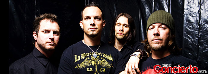 Alter-Bridge-en-España-2013