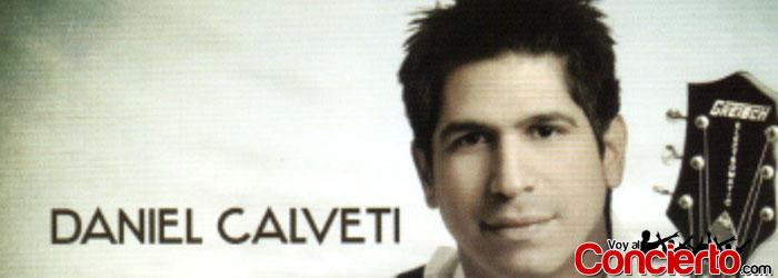 Daniel-Calveti-en-Monterrey-2013
