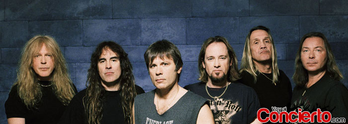 Iron-Maiden-en-Mexico-2013
