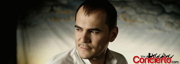 Ismael-Serrano-en-Mexico-2013