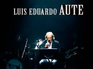 Luis Eduardo Aute en Guadalajara 2013
