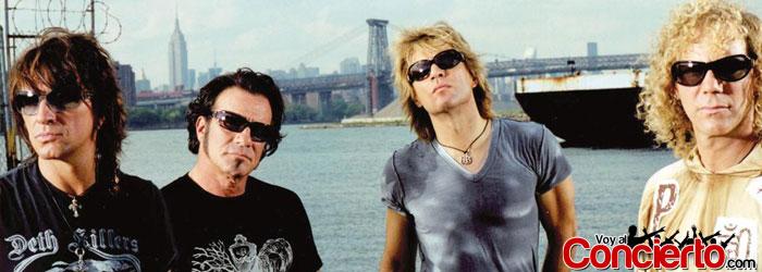 Bon-Jovi-en-España-2013