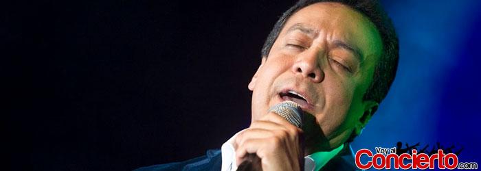 Carlos-Cuevas-en-Mexico-DF-2013