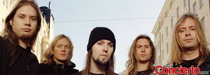 Children-of-Bodom-en-España-2013