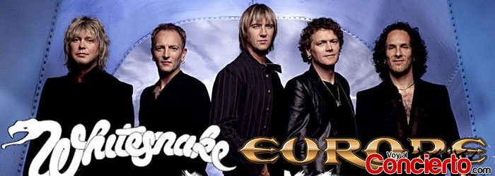 Def-Leppard-+-Whitesnake-+-Europe-en-España-2013