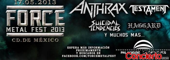 Force-Fest-en-Mexico-DF-2013
