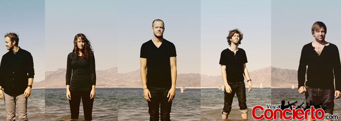 Imagine-Dragons-en-Barcelona-y-Madrid-2013