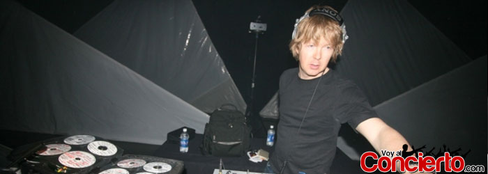 John-Digweed-en-Mexico-DF-2013