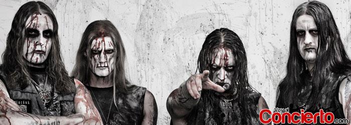 Marduk-en-Mexico-DF-2013