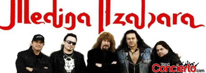 Medina-Azahara-en-Mexico-DF-2013