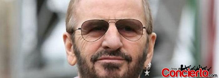Ringo-Starr-en-Guadalajara-y-Monterrey-2013