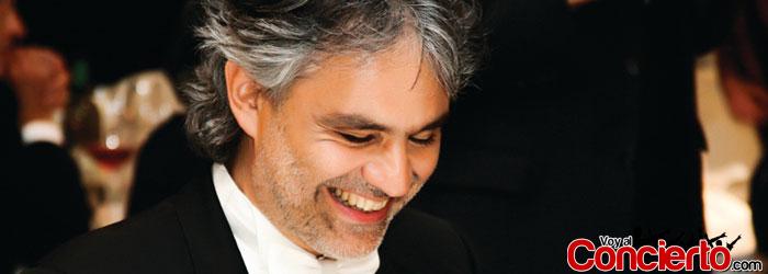 Andrea-Bocelli-en-Mexico-DF-2013