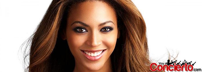 Beyoncé-en-México-DF-2013