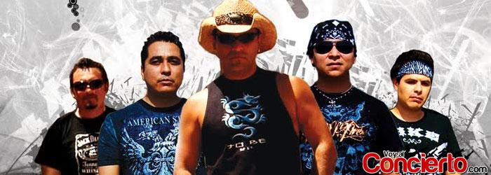 Coda-en-Mexico-DF-2013