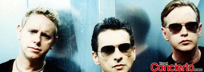 Depeche-Mode-en-España-2013