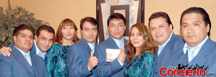 Los-Ángeles-Azules-en-Mexico-DF-2013