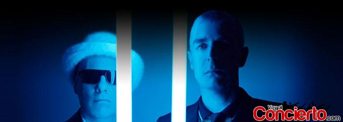 Pet-Shop-Boys-en-México-DF-2013