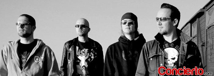 Volbeat-en-España-2013