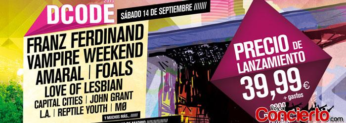 dcode-fest-2013-en-España-2013