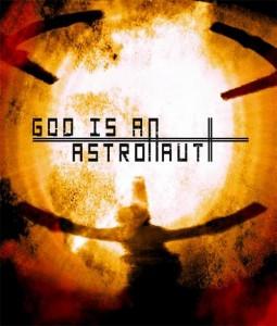 god is an astronaut en España 2013