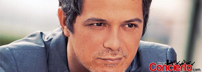 Alejandro-Sanz-en-Mexico-DF-2013
