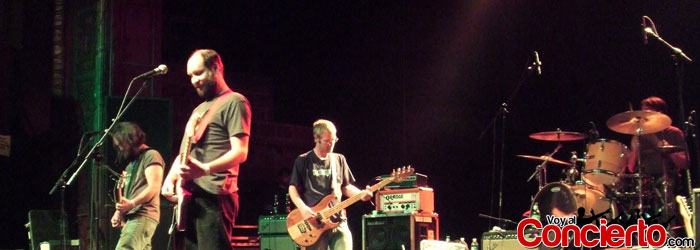 Built-to-Spill-en-Barlona-y-Madrid-2013