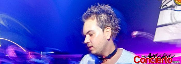 DJ-Alvaro-en-Guadalajara-2013