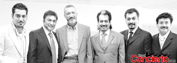 Los-Tigres-del-Norte-en-Monterrey-2013